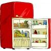 Холодильники (13)