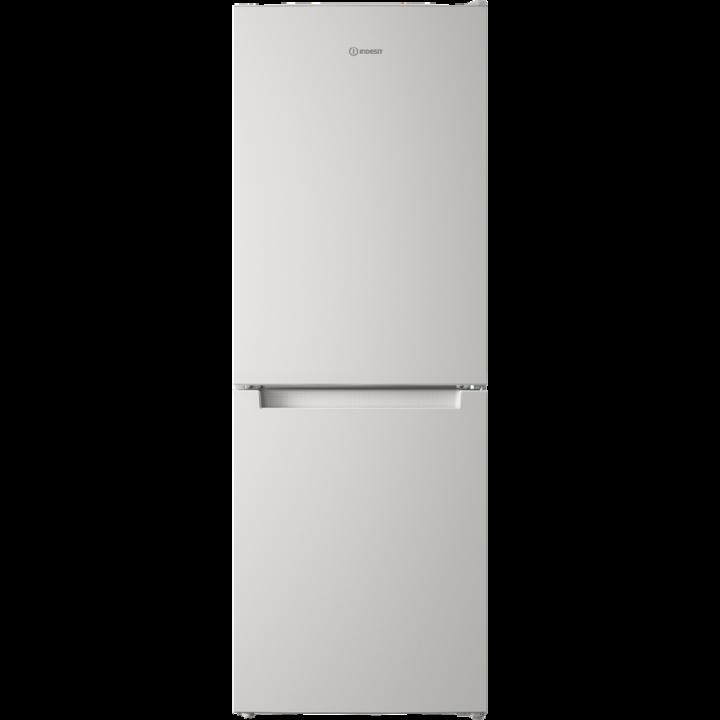 Холодильник INDESIT ITS 4160 W