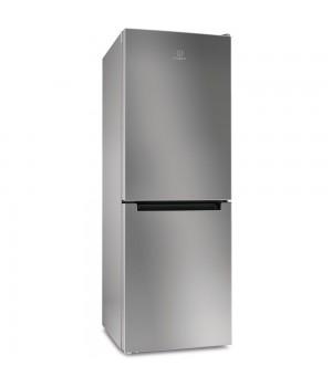 Холодильник INDESIT DF 4160 S
