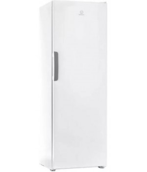 Морозильник INDESIT DSZ 5175