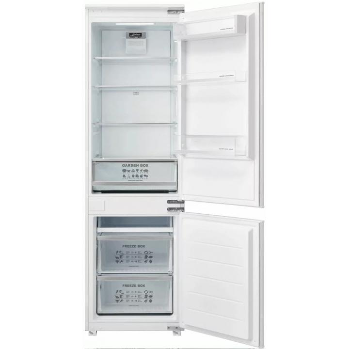 Встраиваемый холодильник KAISER EKK 60174