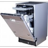 Встраиваемая посудомоечная машина Kaiser S 45 I 60 XL