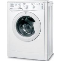 Стиральная машина INDESIT IWSB 5095