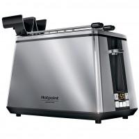 Тостер Hotpoint-Ariston TT 22E UP0