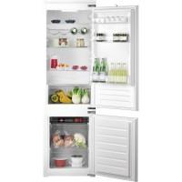 Встраиваемый холодильник Hotpoint BCB 7525 AA (RU)