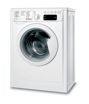 Стиральная машина INDESIT IWSE 6105 B
