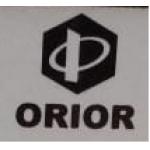 ORIOR