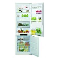 Встраиваемый холодильник Hotpoint BCB 7030 E CAAO3