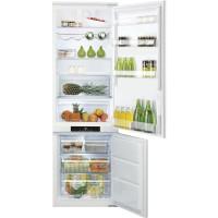 Встраиваемый холодильник Hotpoint BCB 8020 AA F C O3