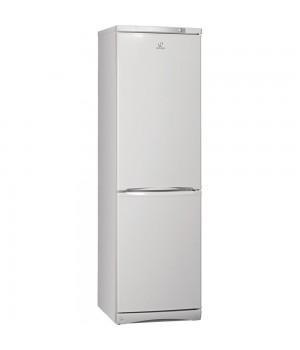 Холодильник INDESIT ES 20