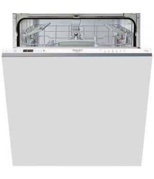 Встраиваемая посудомоечная машина HOTPOINT HIC 3B+26