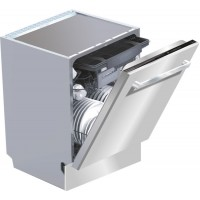 Встраиваемая посудомоечная машина Kaiser S 60 I 60 XL