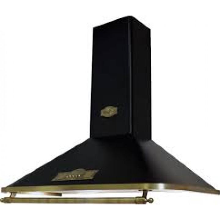 Купольная вытяжка Kaiser A 6315 Em